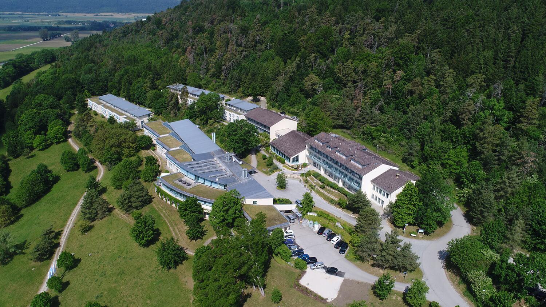 DH_STUDIO-Drohne-ABG-Tagungszentrum