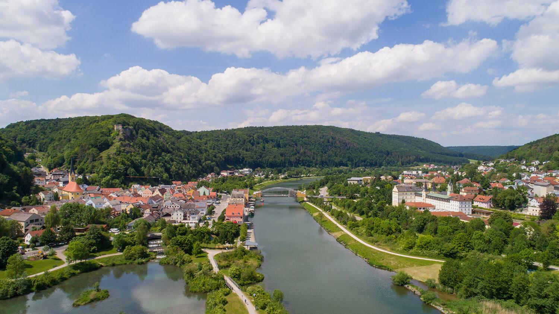 DH_STUDIO-Drohne-Riedenburg2