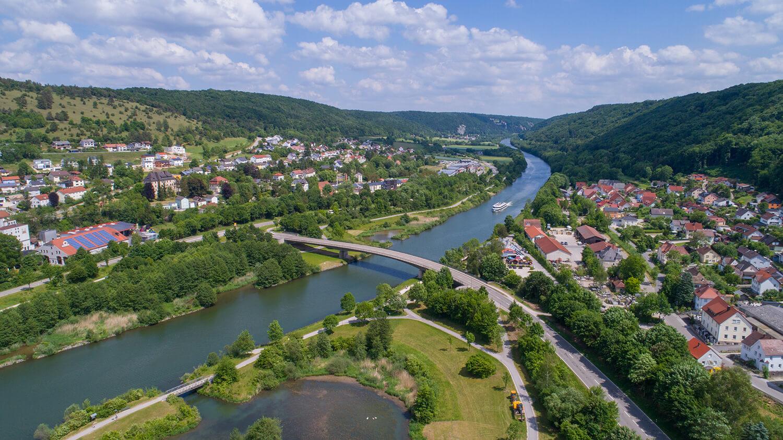 DH_STUDIO-Drohne-Riedenburg